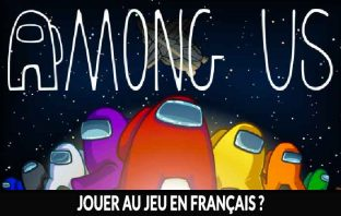 jeu-video-among-us-jouer-en-francais