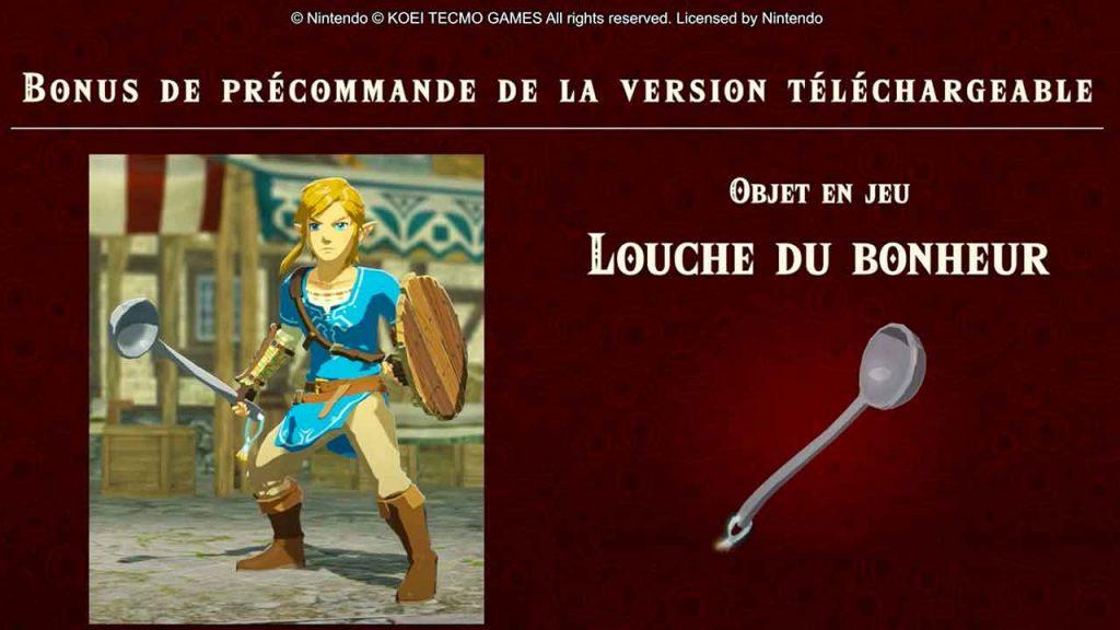 la-louche-du-bonheur-hyrule-warriors-l-Ere-du-Fleau