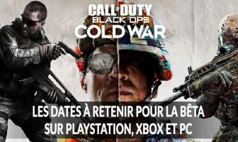les-dates-a-retenir-versin-beta-Call-Of-Duty-Black-Ops-Cold-War