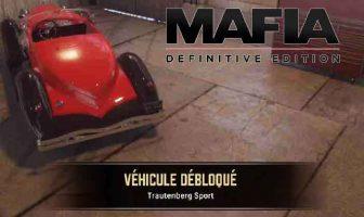 mafia-definitive-edition-comment-debloquer-le-vehicule-cache-trautenberg-sport