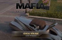 mafia-definitive-edition-emplacement-Lassiter-V16-Appolyon