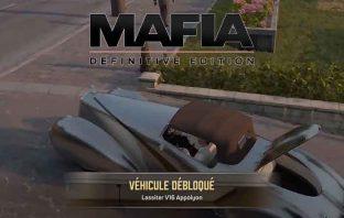 mafia-definitive-edition-emplacement-Lassiter-V16-Appolyon