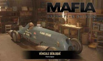 mafia-definitive-edition-vehicule-debloque-flame-spear