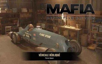 mafia-definitive-edition-vehicule-debloque-flame-spear