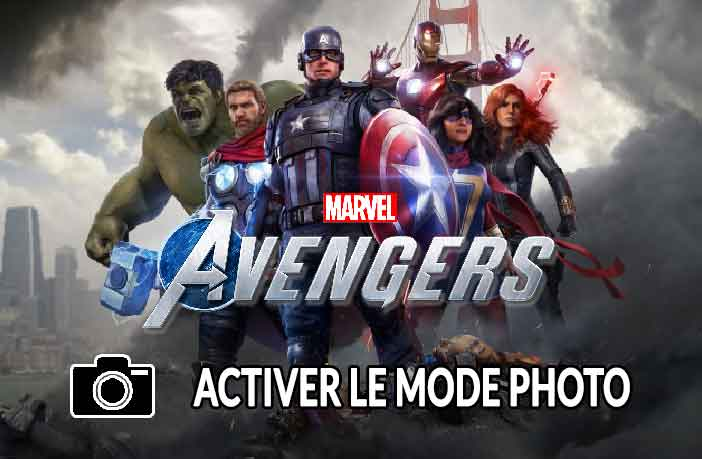 marvels-avengers-fonctionnement-du-mode-photo
