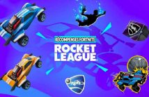 recompenses-fortnite-Llama-Rama-rocket-league