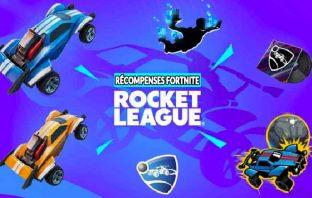 recompenses-fortnite-Llama-Rama-rocket-league
