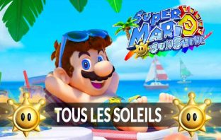 super-mario-sunshine-nintendo-switch-nombre-soleils