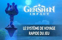 systeme-de-voyage-rapide-de-genshin-impact