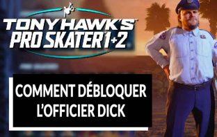 tony-hawks-1-2-remake-debloquer-officier-dick