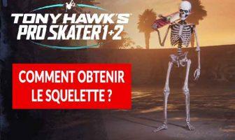 tuto-obtenir-le-squelette-ripper-tony-hawks-skater-1-2