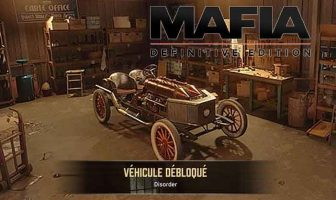 vehicule-debloque-disorder-mafia-definitive-edition
