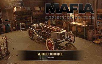 vehicule-debloque-disorder-mafia-definitive-edition