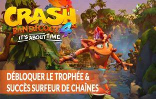Crash-Bandicoot-4-debloquer-le-trophee-succes-surfeur-de-chaines