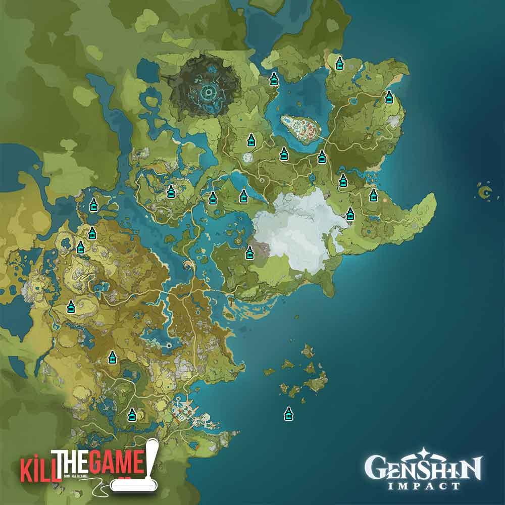 carte-genshin-impact-emplacements-des-sanctuaires-fermes-a-cles