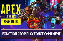 comment-marche-le-crossplay-dans-apex-legends