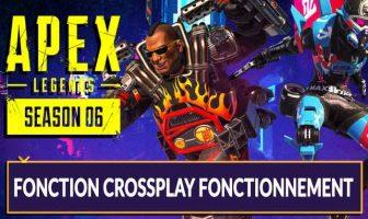 comment-marche-le-crossplay-dans-apex-legends