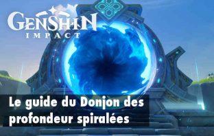 donjon-genshin-impact