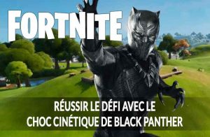 fortnite-guide-reussir-le-defi-avec-le-choc-cinetique-de-black-panther