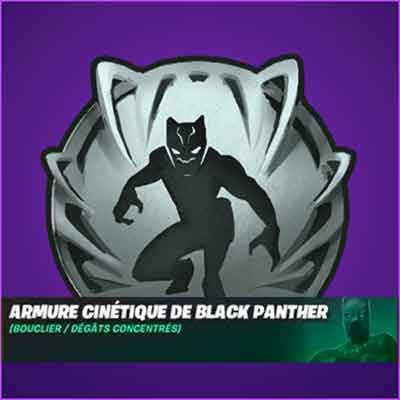 fortnite-pouvoir-marvel-choc-cinetique-de-Black-Panther