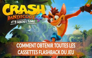 guide-complet-des-cassettes-flashback-Crash-Bandicoot-4-Its-About-Time