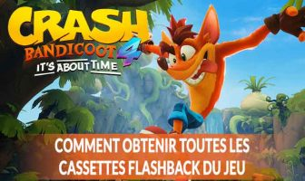 guide-complet-des-cassettes-flashback-Crash-Bandicoot-4-Its-About-Time
