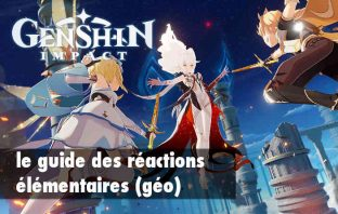 guide-des-reactions-elementaires-combo-genshin-impact