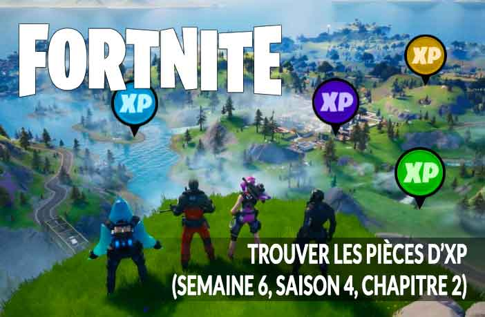 guide-fortnite-semaine-6-saison-4-pieces-de-couleurs-XP