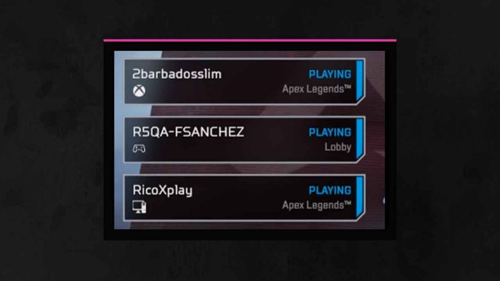 icone-mode-crossplay-active-apex-legends