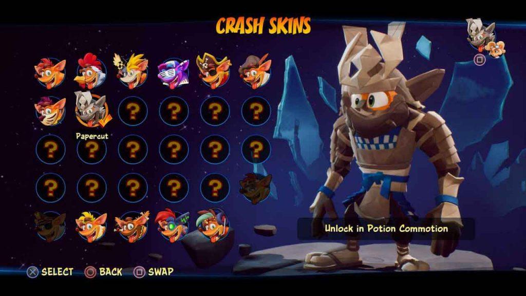 skin-en-papier-crash-bandicoot-4