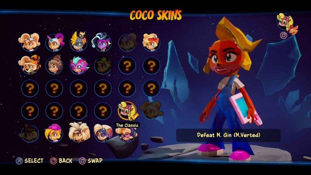 skin-le-classique-pour-coco-de-crash-bandicoot-4
