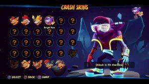 skin-luminescent-crash-bandicoot-4