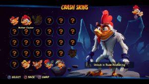 skin-petit-poulet-crash-bandicoot-4