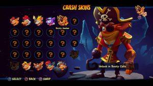 skin-pirate-crash-bandicoot-4