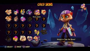 skin-pirate-pour-coco-de-crash-bandicoot-4