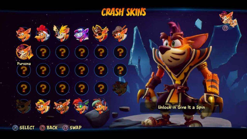 skin-pursona-crash-bandicoot-4