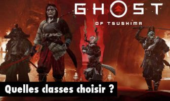 ghost-of-tsushima-legends-classe