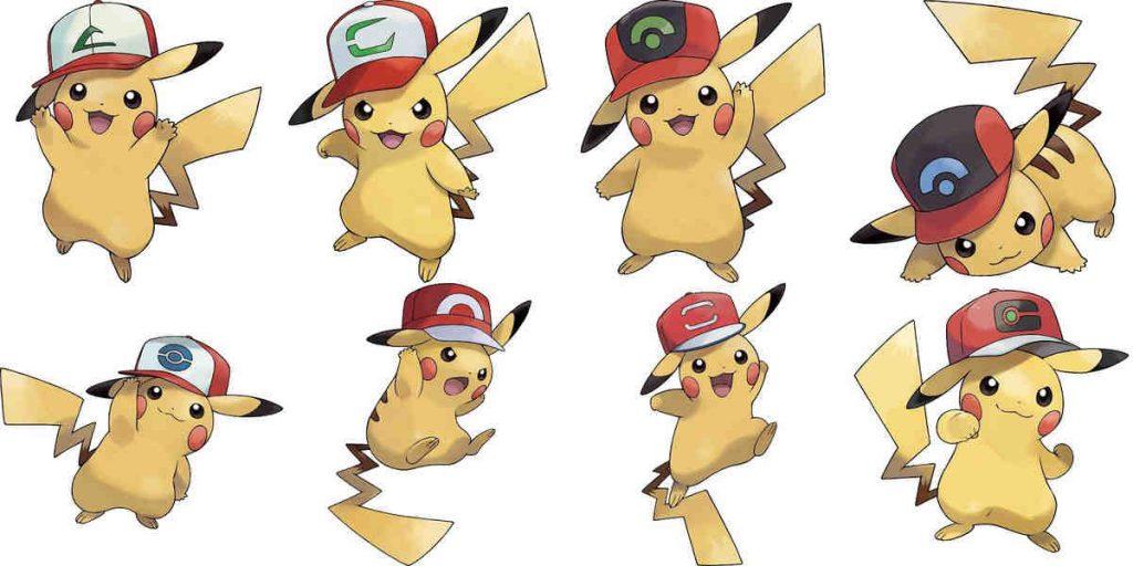 pikachu-pokemon-epee-et-bouclier-casquette-sacha