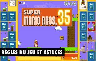 regles-et-astuces-super-mario-bros-35