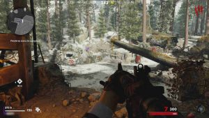 call-of-duty-cold-war-zombie-courant-5