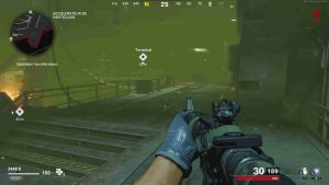 call-of-duty-cold-war-zombie-sacre-punch-2