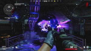 call-of-duty-cold-war-zombie-sacre-punch-4