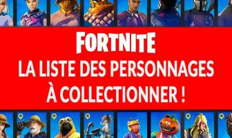 fortnite-soluce-des-personnages-a-collectionner