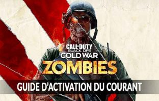 guide-mode-zombie-CoD-Cold-War-activer-le-courant