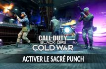 guide-mode-zombie-CoD-Cold-War-activer-le-sacre-punch
