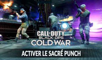 guide-mode-zombie-CoD-Cold-War-activer-le-sacre-punch