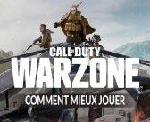 Trucs et astuces de vétéran pour devenir meilleur que les autres dans Call of Duty Warzone