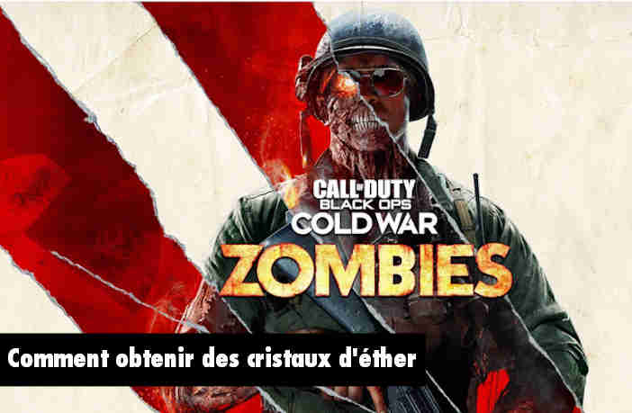 call-of-duty-cold-war-cristaux-dether