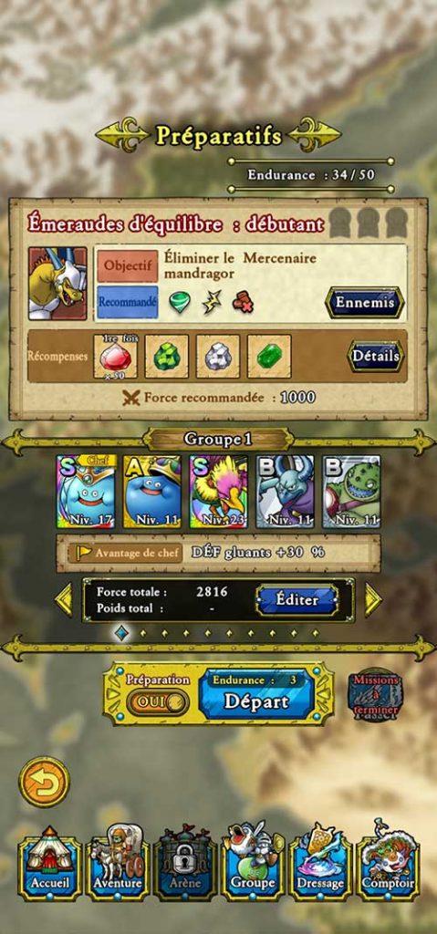 dragon-quest-tact-chef-d-equipe-bonus