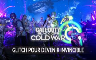 glitch-mode-zombie-CoD-Cold-War-devenir-invincible